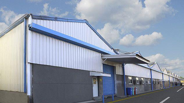 Anping County Jingsi Hardware Mesh co., Ltd