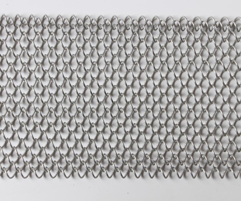 Chain Metal Curtain